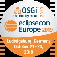 ECE & OSGi 2019 Icon 200 x 200 Generic