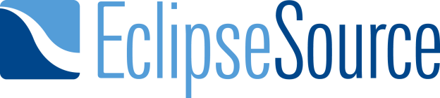 EclipseSource logo