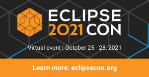 EclipseConBanner