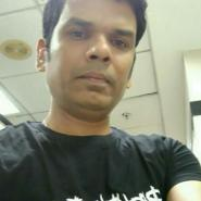Vikas Chandra (IBM)'s picture
