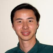 Elson Yuen (IBM)'s picture