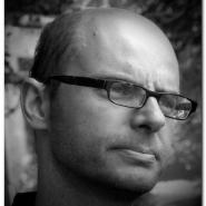 Erwin De Ley (SupportSquare NV)'s picture