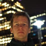 Sven Erik Jeroschewski (Bosch Software Innovations GmbH)'s picture