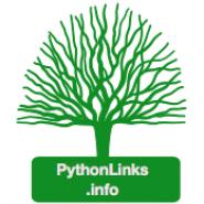 Christopher  Lozinski (PythonLinks.info)'s picture