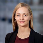 Elisabeth Vogl (ISF Munich)'s picture