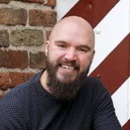 Patrick van Enkhuijzen (De Agile Testers)'s picture