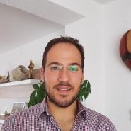 Francesco Gerardi (Robert Bosch GmbH)'s picture