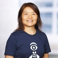 Mary Grygleski (IBM)'s picture