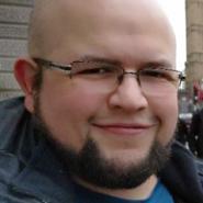 Enrique Llerena Dominguez (mimacom Deutschland GmbH)'s picture