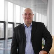 Maik Nogens (MaibornWolff GmbH)'s picture