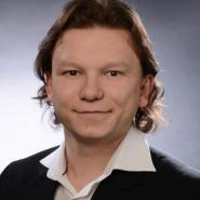 Alexander Kaiser (Relayr)'s picture