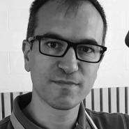 Antonino Sabetta (SAP SE)'s picture