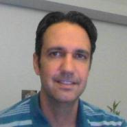 Thomas Watson (IBM)'s picture