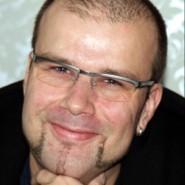 Christian Baumann (Finologee SA)'s picture