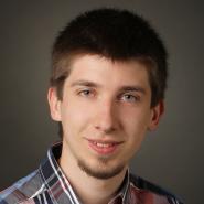 Niklas Rentz (Kiel University, Faculty of Engineering)'s picture