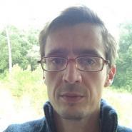 Henrik Plate (SAP SE)'s picture