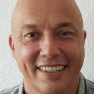 Andreas Graf (itemis AG)'s picture