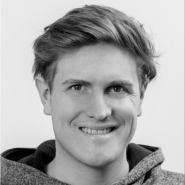 Julian Feinauer (pragmatic industries GmbH)'s picture