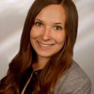 Judith Schaeffer (Continental Automotive GmbH)'s picture