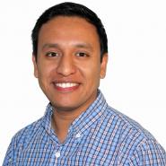 Cesar Hernandez (Tomitribe Corporation)'s picture