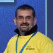 Nedelcho Delchev (SAP)'s picture