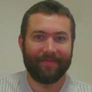 Olivier HECART (ADLINK Technology)'s picture