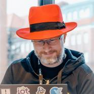 Jens Reimann (Red Hat, Inc.)'s picture