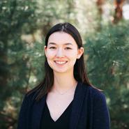 Kathryn Kodama (IBM)'s picture