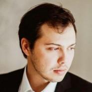 Anton Kosyakov (TypeFox GmbH)'s picture