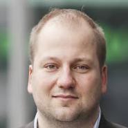 Robert Hilbrich (Deutsches Zentrum fuer Luft- und Raumfahrt e.V. (DLR))'s picture
