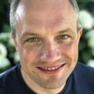 Martin Lippert (Pivotal Software, Inc.)'s picture