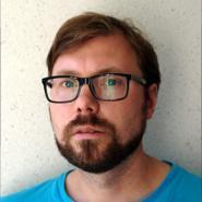 Philip Wenig (Lablicate GmbH)'s picture