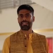 Dinakar Guniguntala (IBM India Pvt Ltd)'s picture