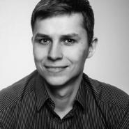 Pavol Loffay (Red Hat)'s picture