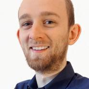 Simon Hoinkis (Apex.AI, Inc)'s picture