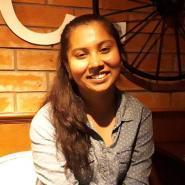 Avishree Khare (Student)'s picture