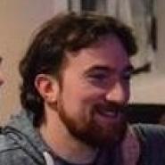 Alberto Pianon (Partner, Array)'s picture