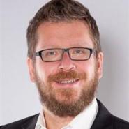 Lars Geyer-Blaumeiser (Robert Bosch GmbH)'s picture