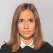 Tatiana Krupenya (dbeaver.com)'s picture