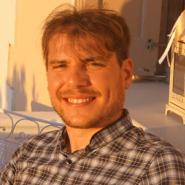 Simon Chemouil (Lambdacube)'s picture