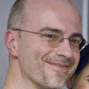 Lorenzo Bettini (Dipartimento di Statistica, Informatica, Applicazioni, University Firenze)'s picture