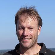Harald Mackamul (Robert Bosch GmbH)'s picture