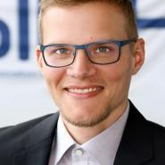 Simon Schwichtenberg's picture