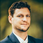 Csaba Nagy (Software Institute - USI, Lugano)'s picture
