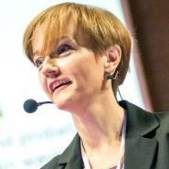 Ivana Podnar Zarko (University of Zagreb)'s picture