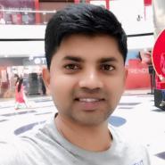 Niranjan Babu  (Robert Bosch GmbH)'s picture
