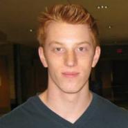 Andrew Guibert (IBM)'s picture
