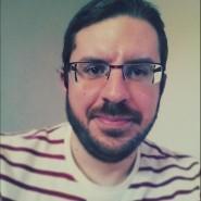 Benjamin Cabé (Microsoft Corp.)'s picture