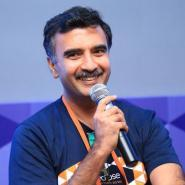 Pradeep Balachandran (IBM)'s picture