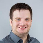 Tobias Ortmayr (EclipseSource)'s picture